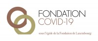 image for COVID-19 Foundation